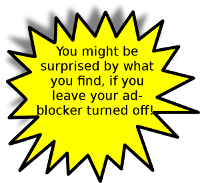 Murder Mystery Adblocker off please